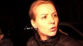 Directoarea unei gradinite din Capitala acuzata ca a agresat mai multi copii, condamnata cu suspendare. Trebuie sa plateasca daune morale de 34.000 de euro