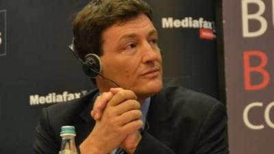"""Director Renault: Romania este a doua tara a """"planetei"""" grupului francez"""
