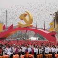 Director din Serviciul de Spionaj avertizeaza Casa Alba: Cum devine China puterea numarul 1 in lume, iar Xi Jinping machiavelic