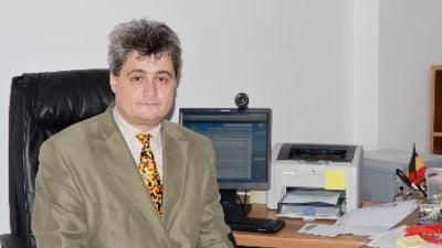 Director intr-un liceu de elita: Examenele de admitere trebuie reintroduse