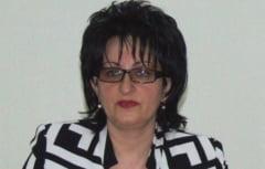 Director nou la Casa de Asigurari de Sanatate Salaj