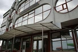 Directorii de la Casa Judeteana de Pensii, chemati la Bucuresti pentru evaluare