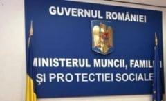 Directorii salajeni sunt evaluati de Ministerul Muncii