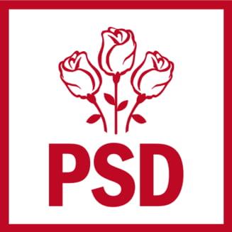 Directorul AEP care a ordonat un control la PSD a fost demis de conducerea Parlamentului
