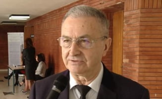 Directorul Agentiei de Transplant a fost demis dupa moartea lui Calin Farcas. Deputat USR, despre noua conducere: Nu e spagara