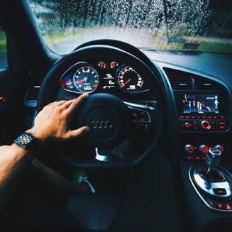 Directorul Audi a fost arestat in scandalul emisiilor