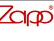 Directorul Cosmote Romania a preluat si sefia Zapp