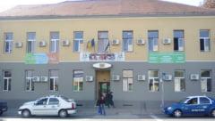 Directorul Directiei de Sanatate Publica a judetului a demisionat din functie