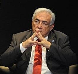 Directorul FMI: Acordul cu Romania decurge normal
