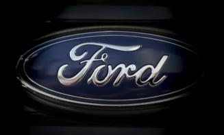 Directorul Ford Romania: De la Guvern vrem fapte, nu vorbe! Sa finalizeze drumul expres Craiova-Pitesti pana in 2021, cum a promis