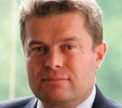 Directorul Gabriel Resources: Declaratiile, citate gresit. Am cel mai profund respect pentru Romania