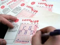 Directorul Loteriei Romane: Compania poate intra in insolventa