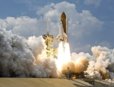 Directorul NASA se declara ingrijorat de viitoarea statie spatiala a Chinei