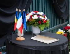"""Directorul NSA avertizeaza: Fara criptare, atentatele de la Paris """"nu ar fi avut loc"""""""