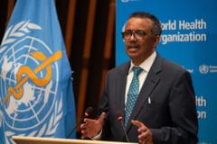 Directorul OMS indeamna tarile sa renunte la vaccinarea copiilor si adolescentilor impotriva covid-19 si sa doneze dozele tarilor sarace