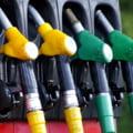 Directorul OMV Petrom: In contextul pandemiei, consumul de carburanti va scadea in acest an cu 10% si cererea nu va reveni pana in 2022