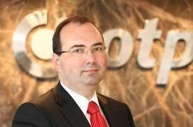 Directorul OTP Bank: Dobanzile vor scadea, in special la depozite - Interviu