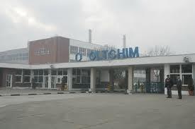Directorul Oltchim a demisionat