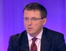 Directorul RMGC confirma: Sunt investitori din Romania in actiunile Gabriel Resources