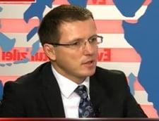Directorul RMGC da asigurari ca locurile de munca de la Rosia Montana sunt exclusiv pentru romani