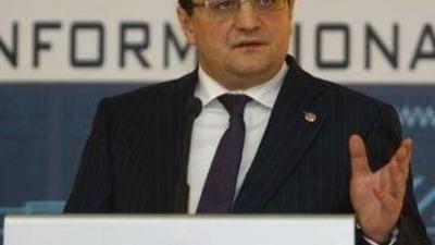 Directorul SRI: Vocea Rusiei, influenta doar din cauza noastra. Nu ne iubesc prea mult politicienii