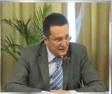 Directorul SRI dezvaluie ce informatii i-a dat lui Traian Basescu despre cazul Bercea Mondialu