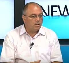 Directorul Spitalului Judetean Constanta, arestat: A fost prins in flagrant cand lua mita