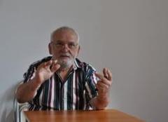 Directorul Teatrului de Vest a demisionat din PDL