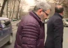 """Directorul Tel Drum, la DNA: 80% din documentele din """"Valiza"""" sunt la dosar. Factura pentru fiul lui Dragnea nu corespunde"""