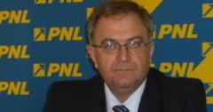 Directorul Transgaz a avut un salariu urias in 2019. Ion Sterian a incasat aproape 1,3 milioane de lei