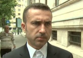 Directorul din Primaria Capitalei care se afisa cu masini de lux, condamnat la 3 ani cu suspendare pentru coruptie