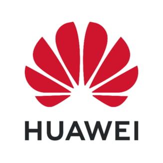 Directorul financiar al Huawei a fost arestat in Canada
