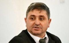 Directorul general Anghel / Cere updatarea pretului gigacaloriei