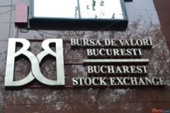 Directorul general al Bursei de Valori Bucuresti si-a dat demisia