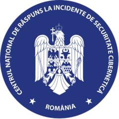 Directorul general al CERT-RO a demisionat in plina crestere a atacurilor cibernetice