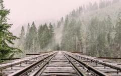 Directorul general al CFR Calatori: Vom suplimenta trenurile saptamana de saptamana!