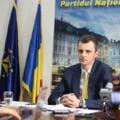 Directorul general al Societăţii de Transport Public Timişoara, acuzat de DNA de dare de mită în scandalul AUR-PNL, a demisionat