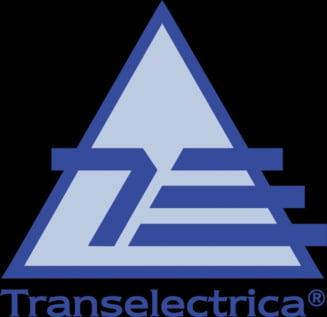 Directorul general al Transelectrica, revocat din functie