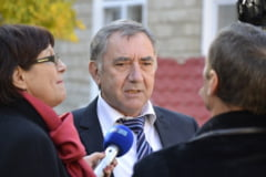 Directorul liceului roman din Tiraspol: A fost un film de groaza, am fost umiliti!