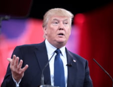 Directorul unei mari banci americane critica administratia Trump: Ceva e gresit!