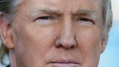 Directorul unui serviciu secret american: China, Rusia si Iran cauta sa influenteze alegerile prezidentiale din SUA