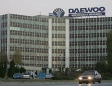 Discretie maxima in valorificarea fostelor cladiri si terenuri Daewoo