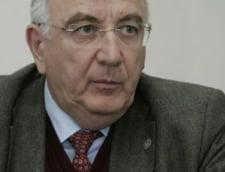 Discuta LIVE cu Andrei Chiliman despre referendumul pe Legea Capitalei