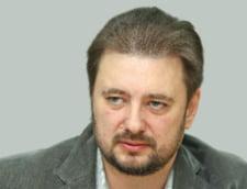 Discuta LIVE cu Cristian Parvulescu despre ACD si ultimele sondaje politice