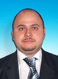 Discuta LIVE cu Gergely Olosz despre relatia UDMR cu partenerii de guvernare