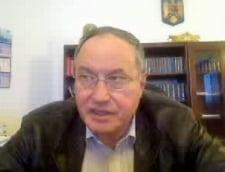 Discuta LIVE cu Mircea Toader (PD-L) despre sansele motiunii de cenzura