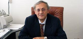 Discuta LIVE cu Vasile Astarastoae despre problema migratiei medicilor