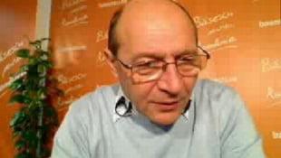 Discuta LIVE cu cititorii Ziare.com, astazi de la ora 11.45