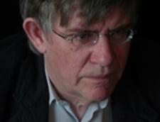 Autobiografia lui nicolae ceausescu andrei ujica online dating. free match dating site no money.