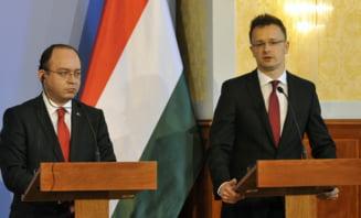 Discutii Romania - Ungaria la nivel inalt despre fugarul Marko Attila: Il vor preda maghiarii?